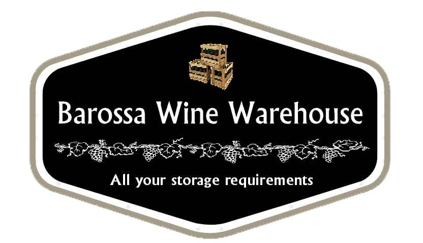 Barossa Wine Warehouse